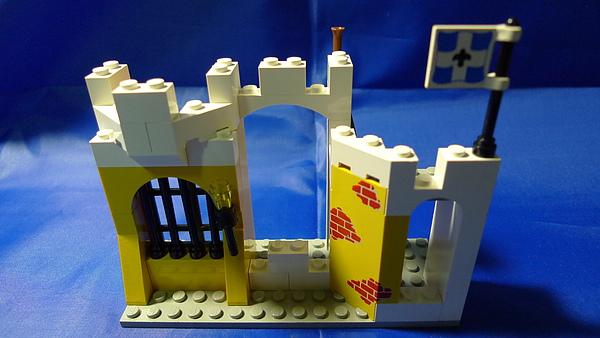 LEGO 6259 c