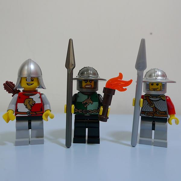 LEGO 7948 c
