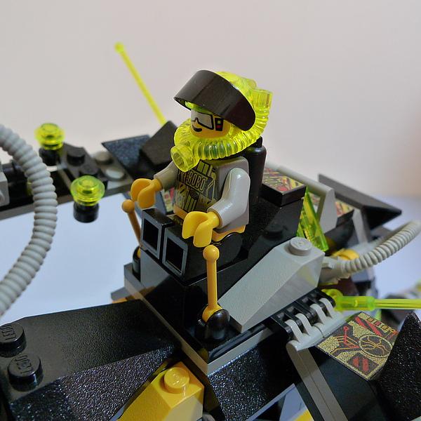 LEGO 2152 j