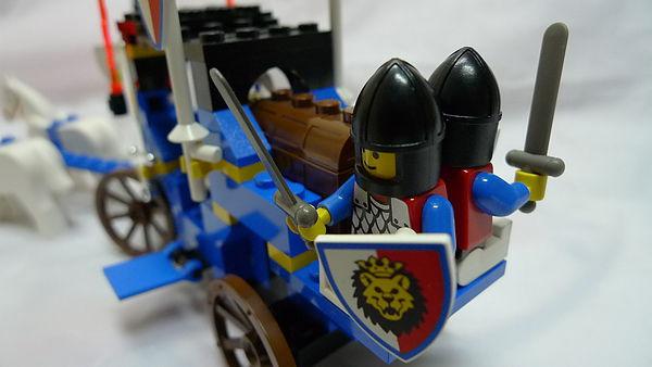 LEGO 6044 i