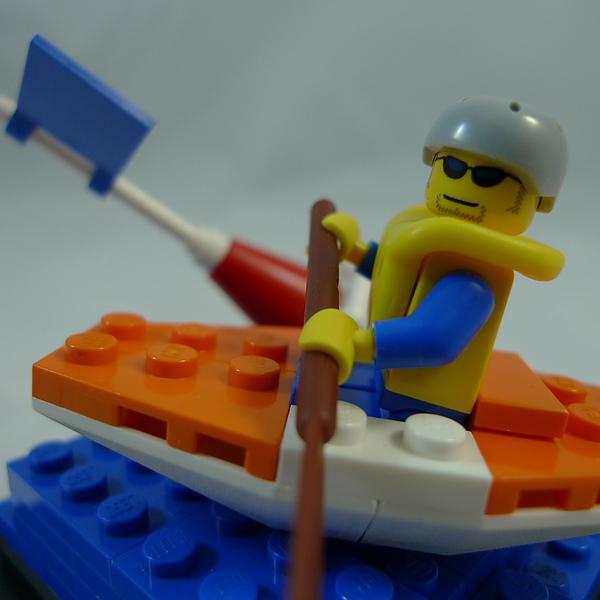 LEGO 5621-2