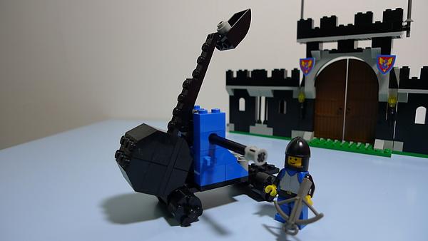 LEGO 6059 d