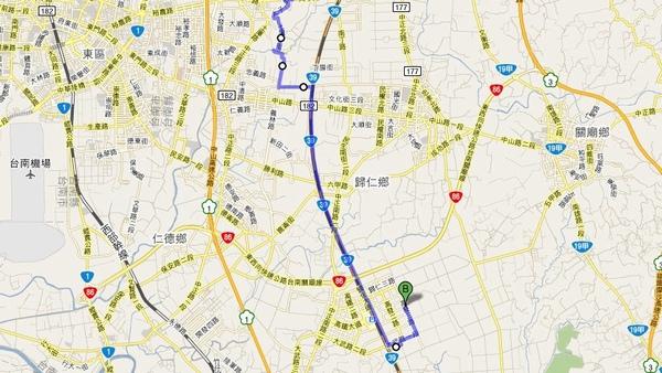 01.交大光電學院 22.7km-f