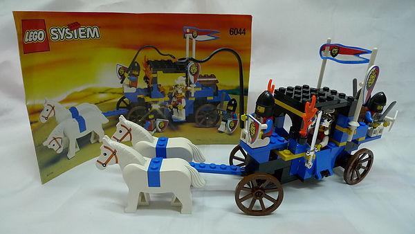 LEGO 6044 a