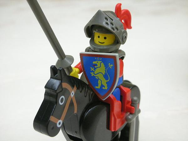 LEGO 6042 c