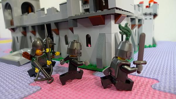 LEGO 7946 z05