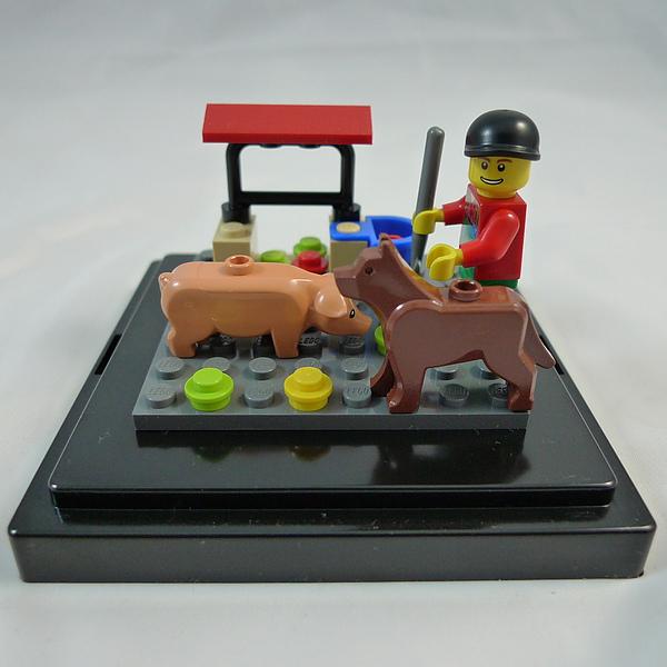LEGO 7566-1