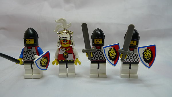 LEGO 6044 b