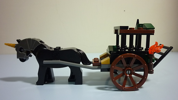 LEGO 7949 g