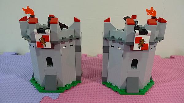 LEGO 7946 i