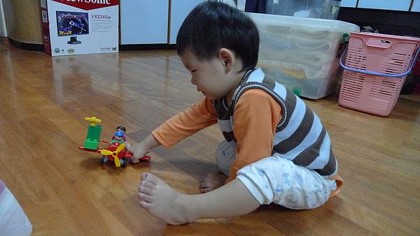 LEGO 5592 f
