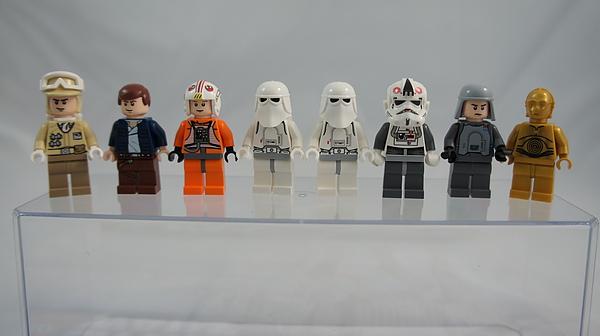 LEGO 8129 d
