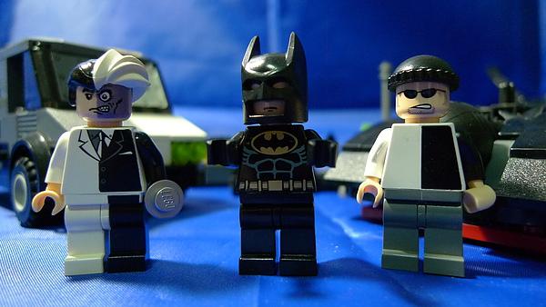 Batman 7781 b