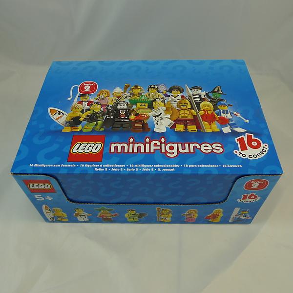 LEGO 8684 a