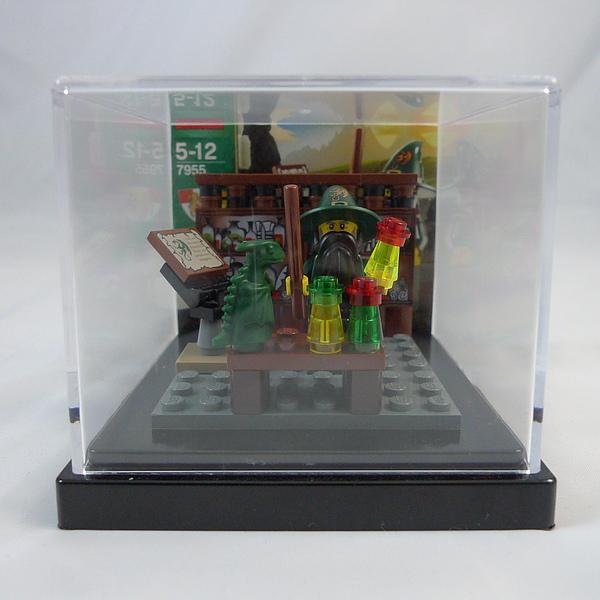 LEGO 7955-3
