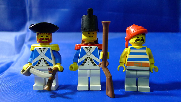 LEGO 6259 b