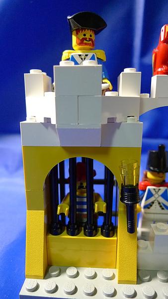 LEGO 6259 d