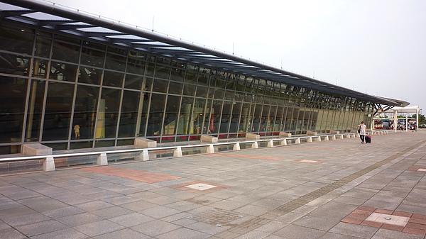 03.台南高鐵站 19.3km-a