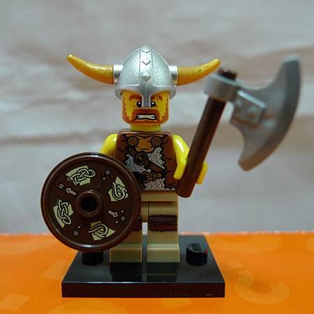 LEGO 8804 o