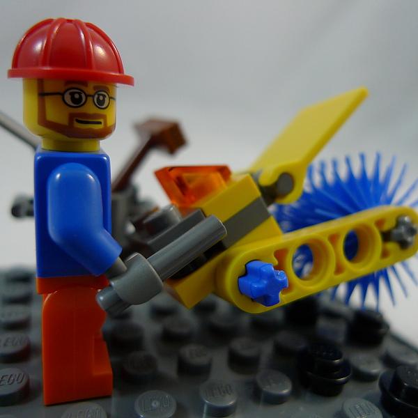 LEGO 5620-2