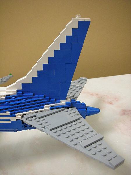 LEGO 10177 f