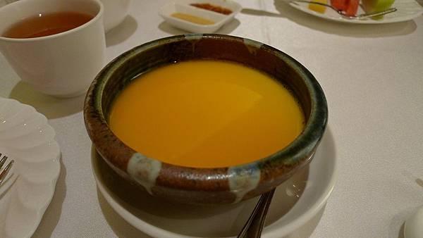 長園中餐廳 i
