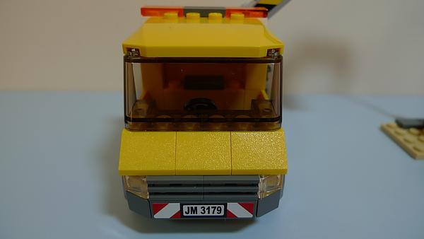 LEGO 3179 g