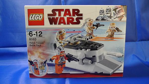 LEGO 8083 a