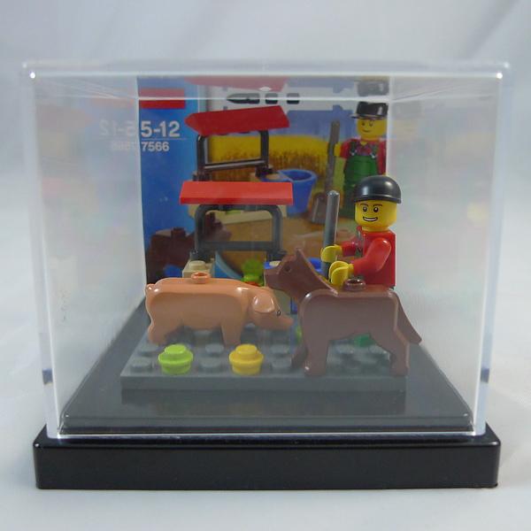 LEGO 7566-3