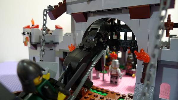 LEGO 7946 z10