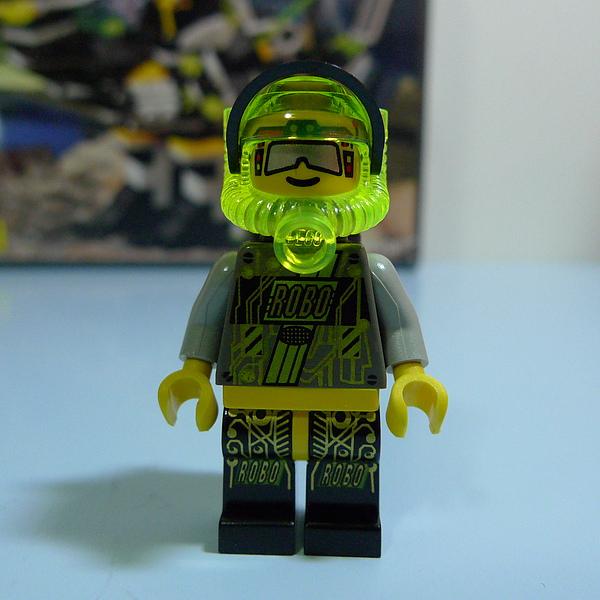 LEGO 2152 c