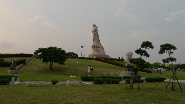 05.林默娘公園 29.5km-a