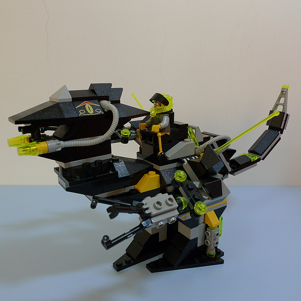 LEGO 2152 g