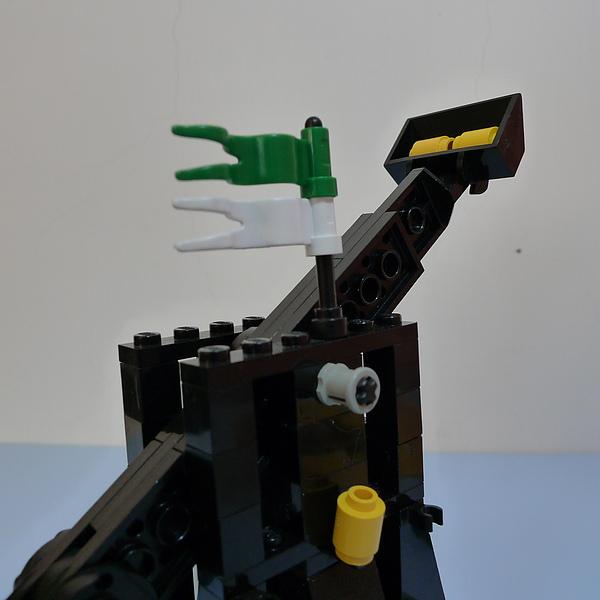 LEGO 6030 f