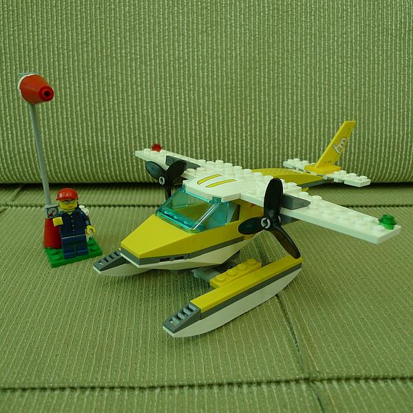 LEGO 3178 j