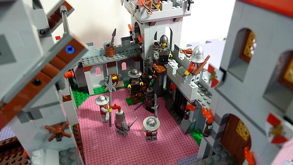 LEGO 7946 z08