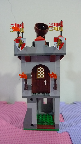 LEGO 7946 o