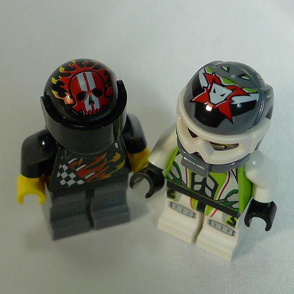 LEGO 8896 d