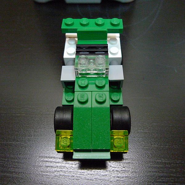 P1240841.JPG