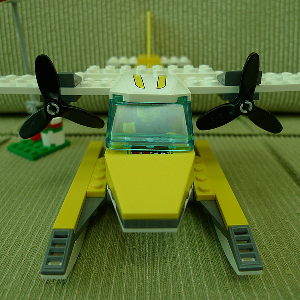 LEGO 3178 k
