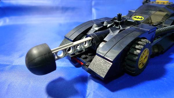 Batman 7781 e