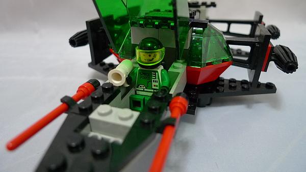 LEGO 6897 b