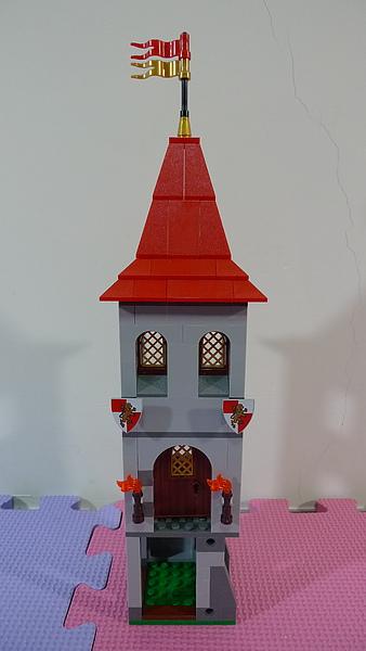 LEGO 7946 r