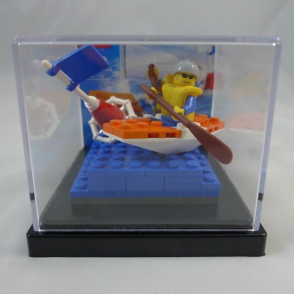 LEGO 5621-3