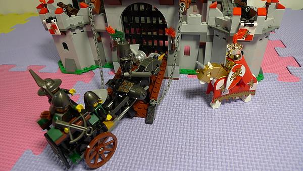 LEGO 7946 z12
