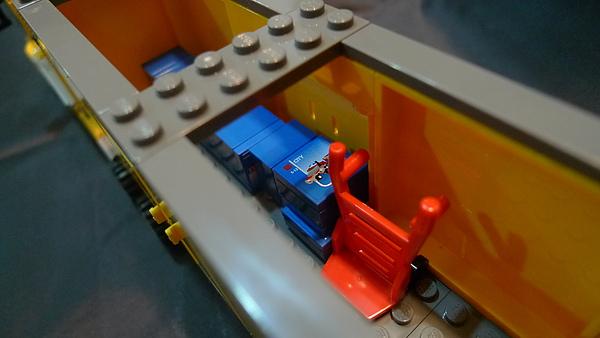 LEGO 3221 n