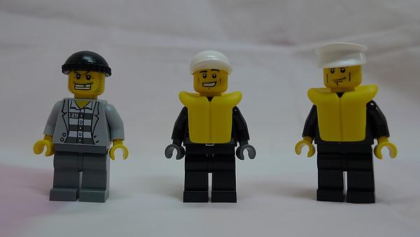 LEGO 7287 c