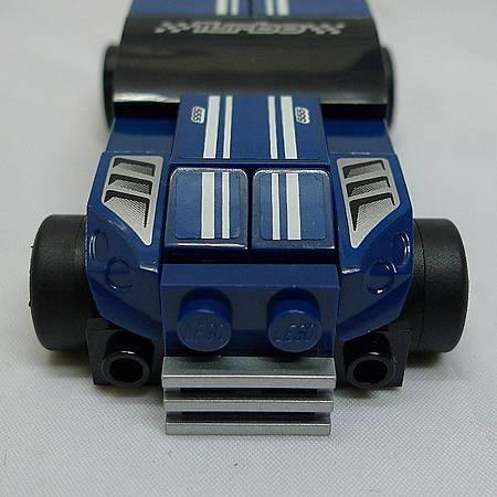 LEGO 8194 g