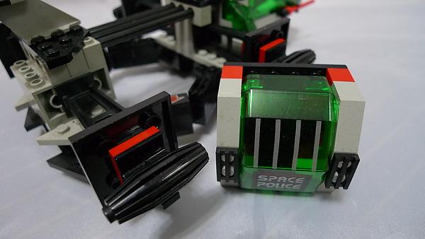 LEGO 6897 d