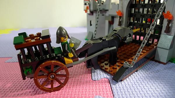LEGO 7946 z09